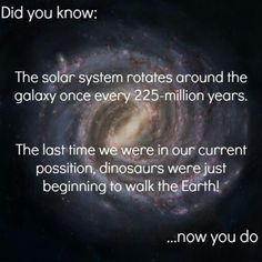 cool science facts - Google Search | SCIENCE | Pinterest