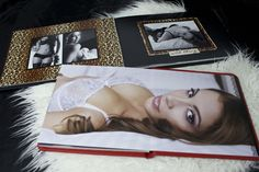 Boudoir Book The Best Grooms Gift Ever! - My Bridal Pix