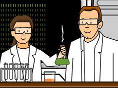 Scientific Method - BrainPOP