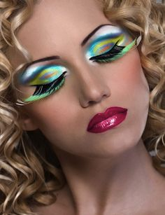 Pictures-Of-Eye-Makeup.jpg (800×1041)