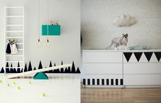 DIY decor by Susanna Vento and Elisabeth Dunker https://play.google.com/store/music/artist?id=Aoxq3iz645k55co23w4khahhmxy&feature=search_result