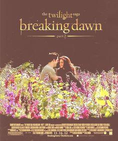 Fan Art of Edward & Bella for fans of Twilighters 32558810 Turning Pages, Breaking Dawn Part 2, Edward Bella, You Belong With Me, Twilight Saga, Robert Pattinson, Falling In Love, Fan Art, Songs