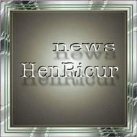"6437 News by Heinz Hoffmann ""HenRicur"" on SoundCloud"