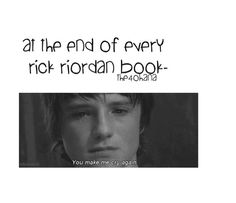 Yup. This is even better because it has Josh Hutcherson on it. But he is crying, and that makes me sad.