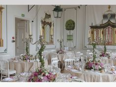 Table Settings, Table Decorations, Furniture, Epcot, Receptions, Palaces, Villas, Provence, Villa