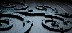 old and dark   #visualresistance #photography #dark #graveyard #church
