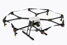 75 best uavs images rc helicopter drones drone gps CC3D Wiring dji announces 15 000 agricultural drone designed to spray crops the verge phantom drone phantom