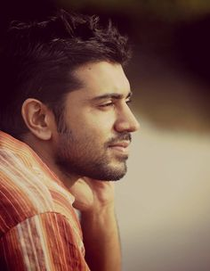 Nivin-Pauly-Stills-Images-Photos-Malayalam-Movie-2015-Onlookers-Media-1.jpg (774×1000)