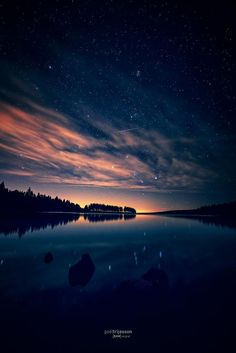 We love beautiful pictures from around the world. Click the picture to see something we find useful! Beautiful Sky, Beautiful Landscapes, Beautiful World, Beautiful Places, Beautiful Pictures, Natur Wallpaper, Landscape Photography, Nature Photography, Night Sky Wallpaper