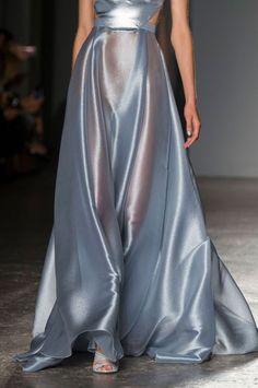 bc1d401658d Jacquemus - Saudade asymmetric ruched wool-piqué mini dress ...