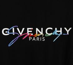 Printed Shirts, Tee Shirts, Fashion Words, Aesthetic Makeup, Sport Shorts, Signature Logo, Hugo Boss, Simple Designs, Givenchy