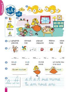 Comunicare în Limba Română Comics, Digital, Books, David, Livros, Book, Livres, Comic Book, Comic