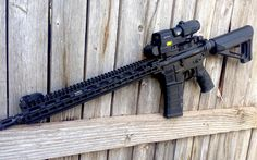 Image result for Daniel Defense DDM4 V7