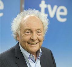 Eduard Punset y su 'Redes' dejan TVE