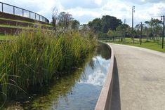 Auteuil_Race_Course_Park-Pena_Paysages-17 « Landscape Architecture Works | Landezine