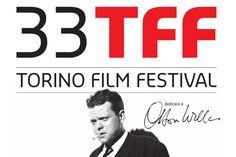 Torino Film Festival 2015: l'edizione dedicata a Orson Welles, fra tradizione e avanguardia