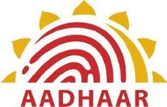 Bhabatosh barai How to Check Online Aadhar Card Status   eaadhaar.uidai.gov.in