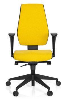 Die 10 Besten Bilder Von Burostuhle Swivel Chair Barber Chair Und