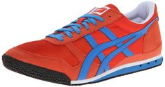 Amazon.com: Onitsuka Tiger Ultimate 81 Classic Sneaker: Clothing