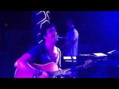 Το AkanΘUS παρουσιάζε τη Κυριακή 4 Σεπτεμβρίου για ΜΙΑ και Μοναδική εμφάνιση στις 23.00 το βράδυ,τον Διονύση Σχοινά σε ένα LIVE UNPLUGGED όπως δεν τον έχετε συνηθίσει!    Μαζί με τον Διονύση Σχοινά ο Κώστας Λαϊνάς (στο πιάνο) σε ένα μουσικό ταξίδι της ελληνικής pop, rock αλλά και της λαϊκής σκηνής που θα σας μάγεψε και σας ξεσήκωσε.!!  Στο βίντε... Concert, Videos, Concerts, Video Clip