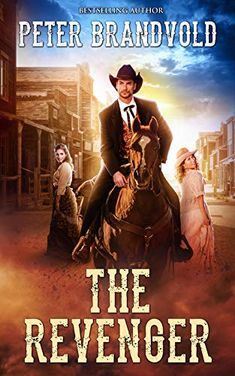 After losing his lover and unborn child to a vicious group of marauders, Mike Sartain has no choice but to keep on riding. The Revenger rides for anyone who has an ax to grind. Human Trafficking Organizations, New Books, Books To Read, Usa Today, Historical Fiction, Fiction Books, Bestselling Author, Audio Books, Growing Up
