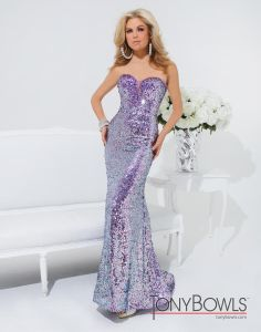 Images of Prom Dress Ideas - Reikian