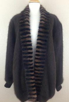 coat cardigan, open coat