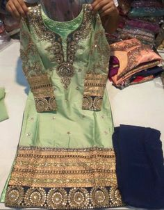 whatsapp +917696015451  punjabi suit -  punjabi suits - suits- chooridar suit - Patiala Suit - patiala salwar suits @nivetas Haute spot for Indian Outfits. Indian fashion meets bespoke Indian couture.  We now ship world wide