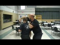 Libre Fighting - Way of the Knife -extended cut- (knife fighting, fma, martial arts) - YouTube