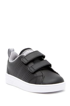 online store 3456c d1dda VS Advantage Clean CMF Sneaker (Baby   Toddler)