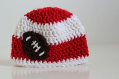 0 to 3 months  Ready to ship  Kansas City Chiefs by macherieshop, $14.00