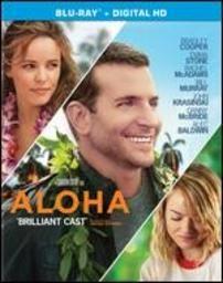 http://www.gohastings.com/product/MOVIE/Aloha/sku/296533611.uts