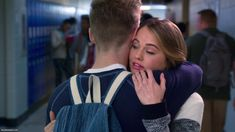 Insatiable Episode 5 Recap : Bikinis and Bitches Series Movies, Tv Series, Insatiable Netflix, Jane The Virgin, Debby Ryan, Fashion Tv, Episode 5, Love Her Style, Cute Boys