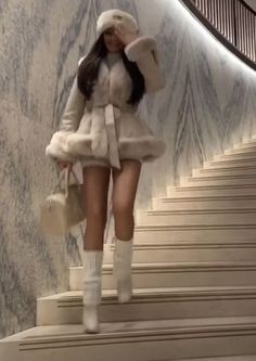 2000s Fashion, Look Fashion, Runway Fashion, Fashion Design, Looks Chic, Looks Style, Classy Outfits, Trendy Outfits, High Fashion Outfits