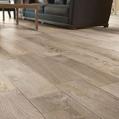 My dad sales wood tile floors! Modern Floors Grey Wood Tile Floors - page 2 Maple Hardwood Floors, Wood Tile Floors, Engineered Hardwood, Parquet Flooring, Wood Look Tile Floor, Hardwood Tile, Maple Flooring, Faux Wood Flooring, Wood Parquet