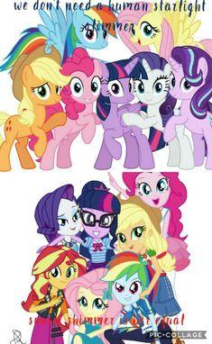 My Little Pony Poster, Princess Peach, Memes, Anime, Fictional Characters, Art, Art Background, Meme, Kunst