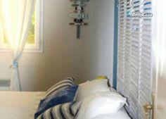 Louez un Chambre chez l'habitant, à Léojac à partir de 19€, 114€/semaine, 310€/mois