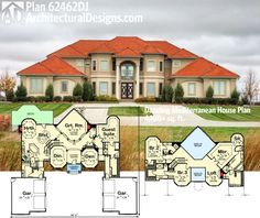 Craftsman House Plan on the Drawing Board          Porches    Craftsman House Plan on the Drawing Board          Porches  Pantry and Screens