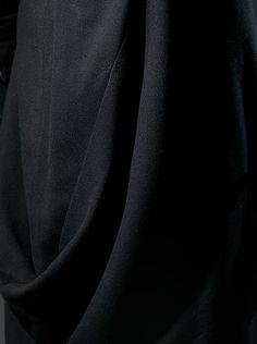Suit  Designer:Charles James (American, born Great Britain, 1906–1978) Date:1933 Culture:American Medium:wool