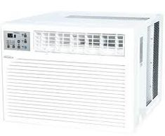 Do you want to buy an air conditioner for your home? You should go with OR Marketing as this is one of the best air conditioner sellers in the market. Here you can find out various different סוגימזגנים. So make a buy a classy AC in your budget now! Air Conditioning System, Conditioner, Budget, Home Appliances, Classy, Marketing, House Appliances, Chic, Appliances