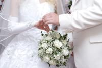Comment financer son mariage