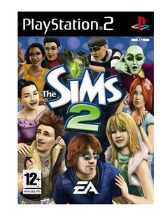 All Games, Games To Play, Xbox 360 System, Sims Games, Xbox 360 Games, Playstation 2, Ps3, Strategy Games, Gaming Headset