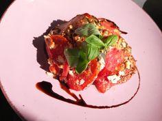 Zucchini, Ratatouille, Facebook, Ethnic Recipes, Food, Gratin, Tomatoes, Essen, Meals