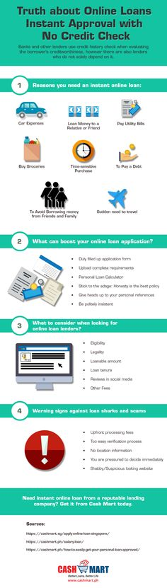 Payday loans 3000 dollars photo 3