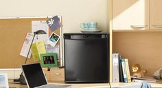 The top 5 best dorm refrigerators to get for your college dorm room! They are elegant and compact which is perfect. They provide you a supply of cold drinks and food!
