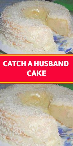 Cake recipes Dessert recipes Cake for husband Cake Desserts Cake cookies Crazy Cakes, Chewy Sugar Cookies, Cake Cookies, Coconut Cookies, Thumbprint Cookies, Food Cakes, Cupcake Cakes, Cupcakes, Pudding