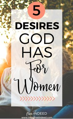 God and Jesus Christ:Biblical Womanhood Verses Christian Quotes For Women, Christian Faith, Christian Living, Women Of Faith, Faith In God, Faith Prayer, Women Life, Strong Women, Faith Quotes