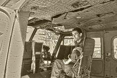Fotografías de Pedro Armas. Retocadas por A.J.G.F. Museo Militar Almeyda. Tenerife 18 de Mayo 2.013. EN ALMEYDA: DIA INTERNACIONAL DE LOS MUSEOS Noches de los Museos - Museo Histórico Militar Almeyda, Santa Cruz de Tenerife.