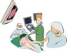 What are the Risks of Colonoscopy? https://www.consumerhealthdigest.com/colon-health-center/colon-health-faqs/what-are-the-risks-of-colonoscopy.html