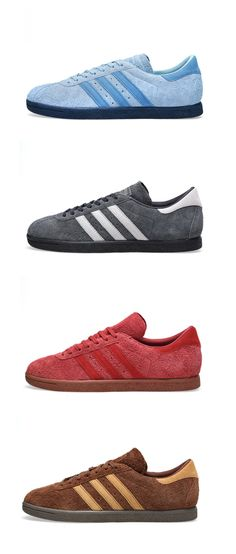 adidas Originals Tob